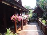 Lanna Thai Veranda